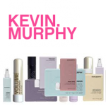 p-kevin-murphy